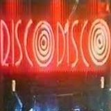 Disco Disco 1981 mixtape side A