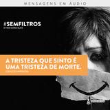 Carlos Miranda - A tristeza que sinto é uma tristeza de morte