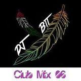 Club Mix 06