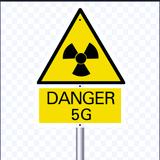 John Kitson - 19/2/19  5G awareness and dangers.