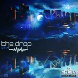 The drop 127 | Ft Empia