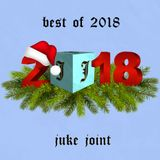 Juke Joint - Best of 2018 Mix