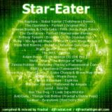 Fractal - Star Eater
