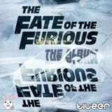 Holiday Edition - The Fate Of The Furious Offical Soundtrack