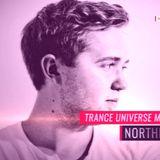 Northia - Trance Universe Marathon (07-08.01.2017)