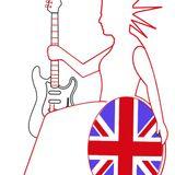 Punk Britannia - Show 154