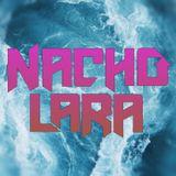 NACHO LARA - El agua es buena - Vol. 2