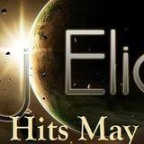 DJ Elias - Club Hits May 2015