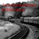 TerryCatcherHouse#189Podcast