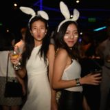 Hong Kong Beat celebrating summer parties with with curent Latin and tropical hits (EXPLICIT)