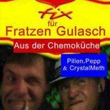 Yanniiisch - Maggi Fix! 2013-03-04_12h05m39