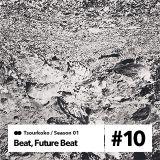 tsourkoko-beat, future beat#1.10