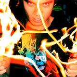 DJ Fe4rless - Anotha DubTape! 12-12-2012