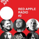 Red Apple Radio #2