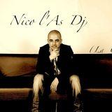 extrait de soirée 4h-6h au club La COTE Montpellier (France) mixé par Nico l'As
