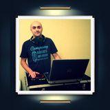 DJ Farkhad - trance music mix vol.1