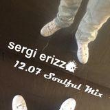 12.07 soulful mix