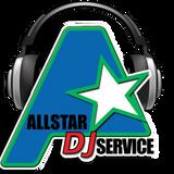 DJ Menti-Fresh 00s Rap (Clean)