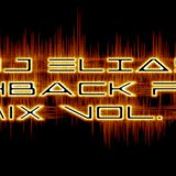 DJ Elias- FLASHBACK FRIDAY MIX VOL.2