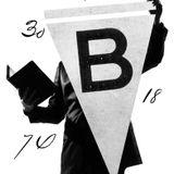 Bruno Di - B Plus B