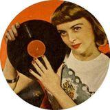 Vintage Cool by Radio 1 Prague & Tea Jay Ivo no.21.