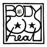 Rocoe & Body Heat - Maracuja @ GNJ 07.03.2017