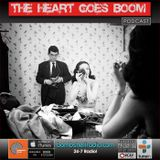 The Heart Goes Boom 18 -THGB 0018