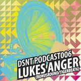 006 - Lukes Anger
