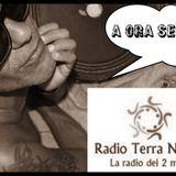 Nona puntata a ora see ! In onda su radioterranobile.com ogni mercoledi e venerdi h 20 45 !