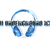 Dj Underground Ice - Reggae One Drop Venture Fm 10.04.19 (Part 1)