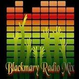 PROGRAMA 30 BLACKMARY RADIO MIX 29092013
