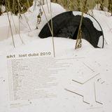 sh1 - lost dubz 2010