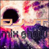 DJJT Mix Show 24