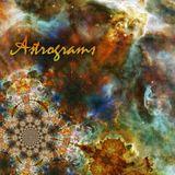 02 E-mantra - Praying Forest [Neurosect Remix]