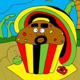 reggae muffin party