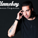 HOMEBOY - Trance Elegance (Best Of Mix TranceMasters Event)