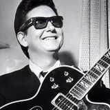 In Dreams: The Roy Orbison Story - Episode 1 - December 1, 2008
