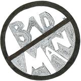Badman Babylon Mix