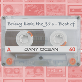 Bring back the 90´s