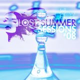 Lost Summer Sessions #8