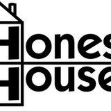 Influences litigieuses de Honest House