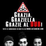 #6 Grazia, Graziella e Grazie al Dub - Season 1
