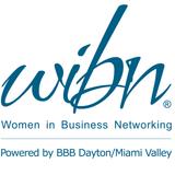 Melissa Cutcher — WiBN Leadership Conference