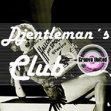 Djentleman´s Club #2