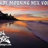 Dj Image - O'Side Morning Mix Vol.2
