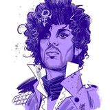 CHITOWNFRED PRESENTS: PRINCE - THE TRIBUTE MIX