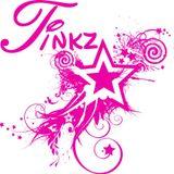 Tinkz Comercial EDM 2