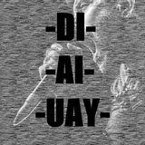 Di Ai Uay track 7 vol 2