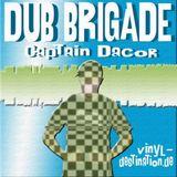 IIP007 [DUB] DUB BRIGADE EPISODE #4 - DACOR