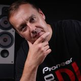 DJ MARK ANTHONY Summer Mix 26 June 2016